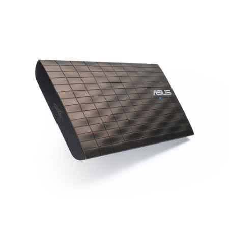 Купить Asus USB 2.0 KR 90-XB1P00HD00080- 1 ТБ 5400 об./мин.