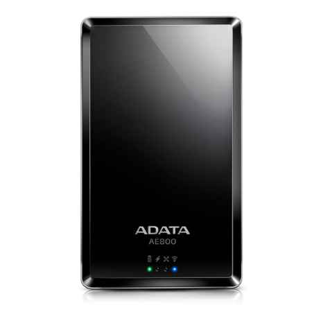 Купить A-data DashDrive Air AE800 AAE800-500G-CEUBK 500 ГБ