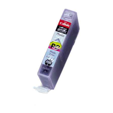 Купить Canon для принтеров BJC-8200/S800/S820/S820D/S830D/S900/S9000/i950/i865/i905D/i9100 серий BCI-6PC голубого цвета 280 страниц