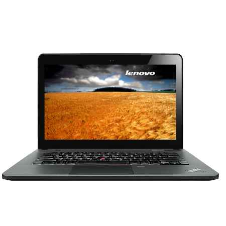 Купить Lenovo ThinkPad Edge E540 20C600K0RT ( Intel Core i3-4000M 2.4 ГГц / 15.6
