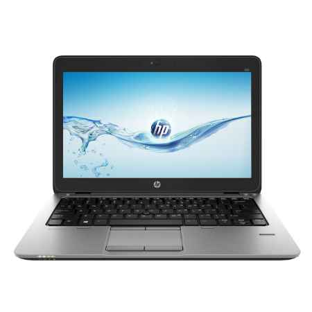 Купить HP EliteBook 820 ( Intel Core i7-4510U 2.0 ГГц / 12.5