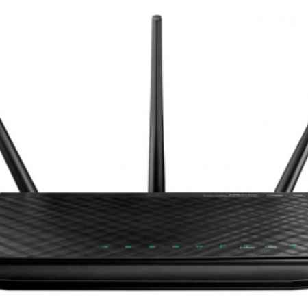 Купить Asus Wireless DSL-N55U