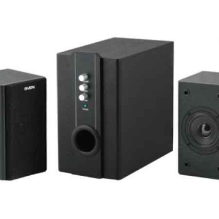 Купить Sven SPS-820 Black