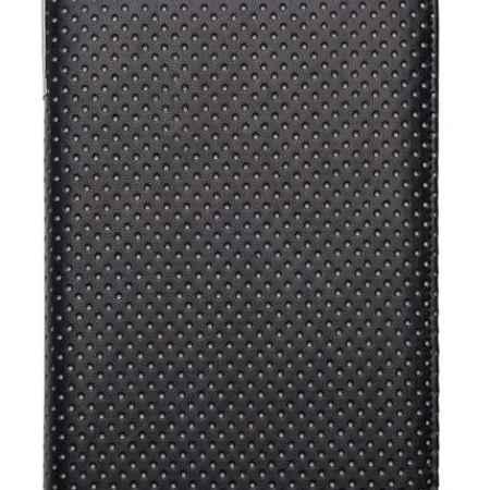 Купить PocketBook для 622/623 PBPUC-623-BC-DT Чёрного цвета