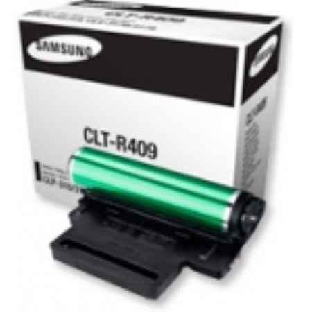 Купить Samsung для принтеров CLP-310/310N/315 CLT-R409 24000 страниц