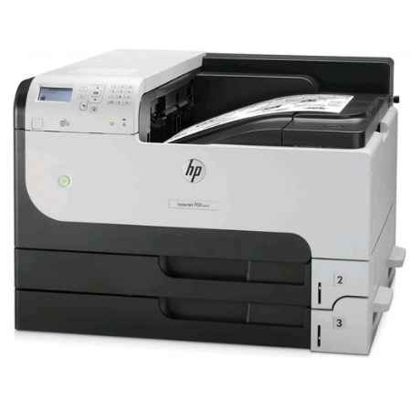 Купить HP LaserJet Enterprise 700 M712dn