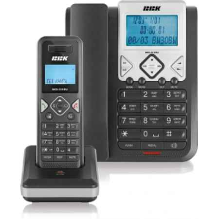 Купить BBK BKD-519
