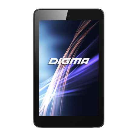 Купить Digma Platina 8.3 3G NS8003EG 16GB черный