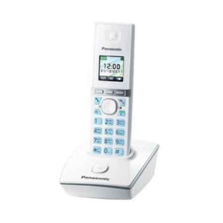 Купить Panasonic KX-TG8051RUW