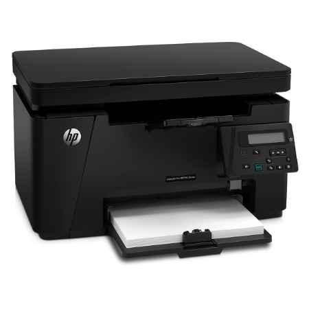 Купить HP LaserJet Pro M125ra