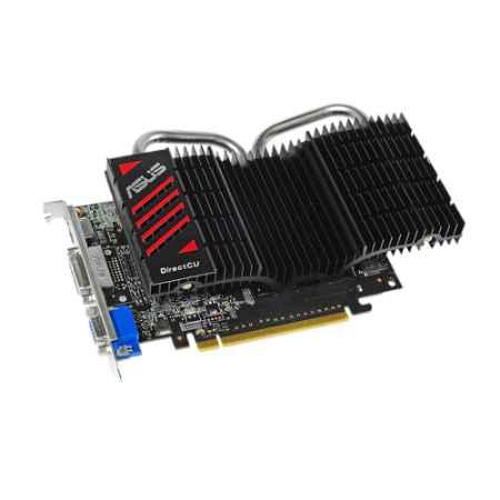 Купить Asus GT740-DCSL-2GD3