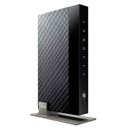 Купить Asus DSL-N66U