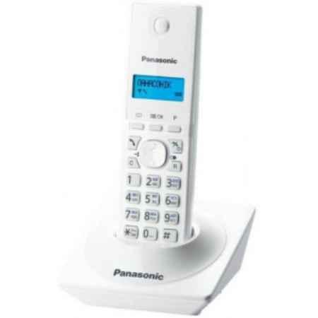 Купить Panasonic KX-TG1711RUW
