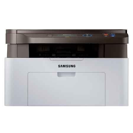 Купить Samsung SL-M2070