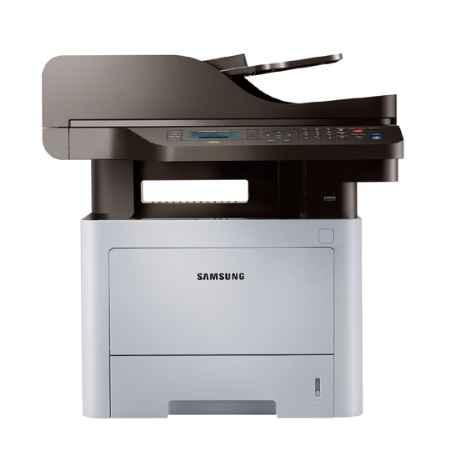Купить Samsung SL-M3870FW