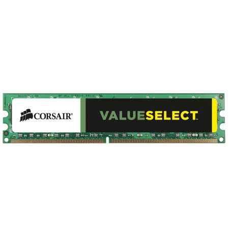 Купить Corsair Value Select CMV4GX3M1A1600C11