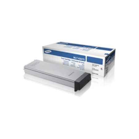 Купить Samsung для принтеров SCX-8030ND/8040ND MLT-K607S черного цвета 20000 страниц