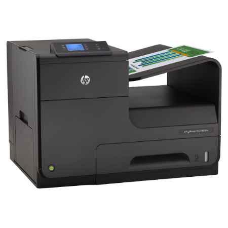 Купить HP OfficeJet Pro X451dw