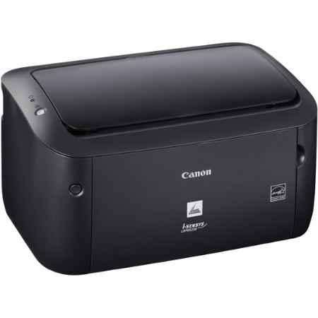 Купить Canon i-SENSYS LBP6020B