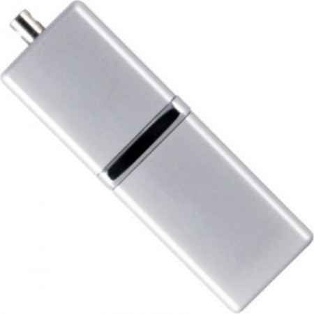 Купить Silicon Power LuxMini 710 SP016GBUF2710V1S 16 ГБ