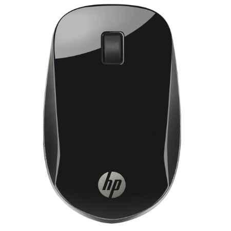 Купить HP Z4000 серебристый/черный