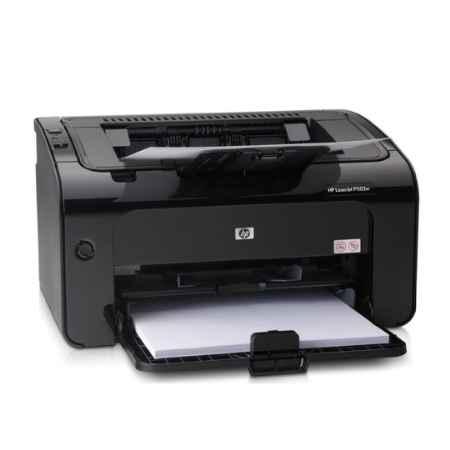 Купить HP LaserJet Pro P1102w