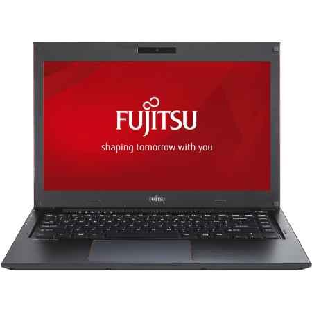 Купить Fujitsu LifeBook U554 ( Intel Core i5-4200U 1.6 ГГц / 13.3