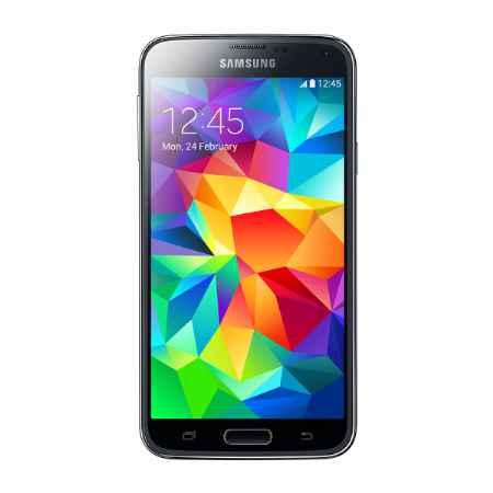 Купить Samsung Galaxy S5 Duos SM-G900FD 16Gb 3G LTE черный