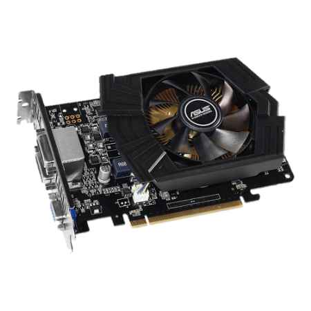 Купить Asus GTX750TI-PH-2GD5