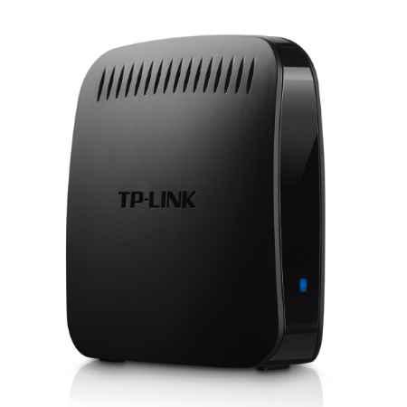 Купить TP-Link TL-WA890EA