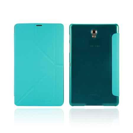 Купить IT Baggage для Samsung Galaxy TabS 8.4
