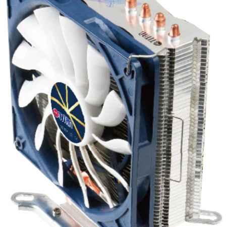 Купить Titan Computer TTC-NC95TZ(RB)