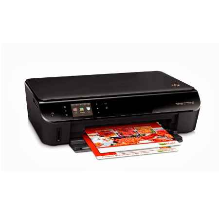 Купить HP Deskjet Ink Advantage 4515 e-All-in-One