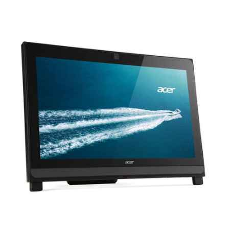 Купить Acer Veriton Z2660G DQ.VK5ER.051 Intel Core i5 / i5-4460Т / 1.9 ГГц / 4 ГБ PC3-12800 DDR3 SDRAM / 1000 ГБ / Intel HD Graphics 4600 / Windows 7 Pro 64-bit /8 Pro /