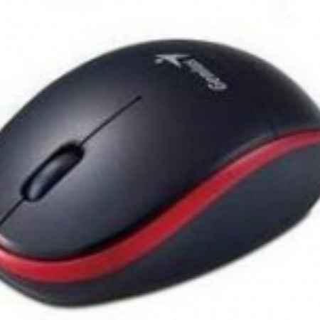 Купить Genius Traveler 9000 красный/черный