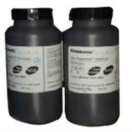 Купить Panasonic DQ-Z240R-PB черного цвета 240000 страниц