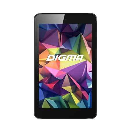 Купить Digma Eve 8.1 3G ES8001EG 16GB черный