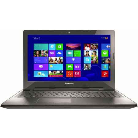 Купить Lenovo IdeaPad Z5070 59441161 ( Intel Core i3-4030U 1.9 ГГц / 15.6