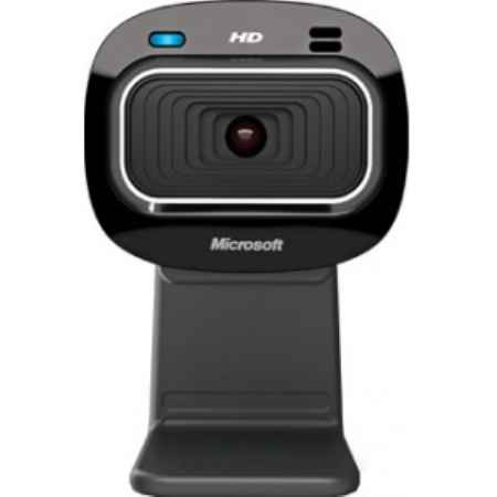 Купить Microsoft LifeCam HD-3000