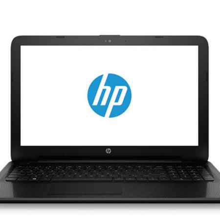 Купить HP 17-p001ur ( AMD Quad-Core A8-7050 1.8 ГГц / 17.3