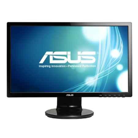 Купить Asus VE228DE