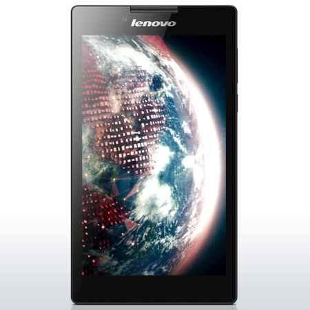 Купить Lenovo Tab 2 A7-30 59435927 белый