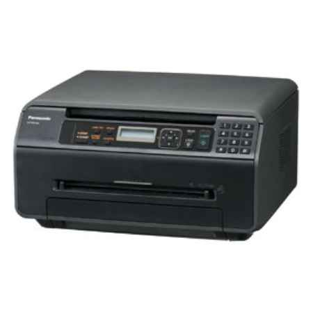 Купить Panasonic KX-MB1520RUB
