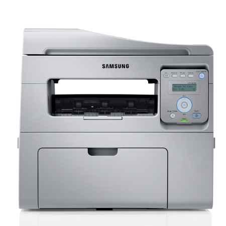 Купить Samsung SCX-4650N