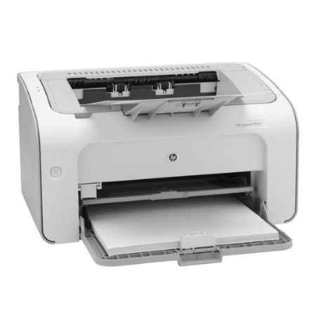 Купить HP LaserJet Pro P1102