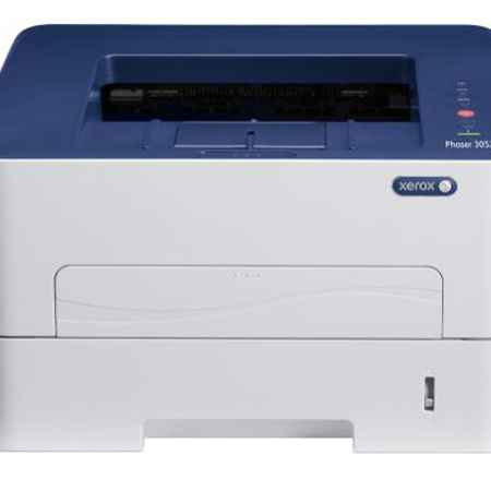 Купить Xerox Phaser 3052NI