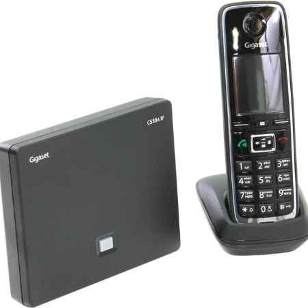 Купить Siemens GigaSet C530A IP