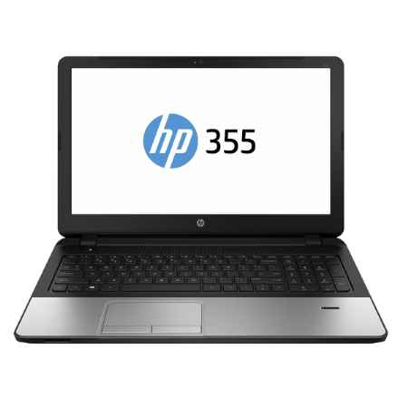 Купить HP 355 G2 ( AMD Quad-Core A8-6410 2.0 ГГц / 15.6