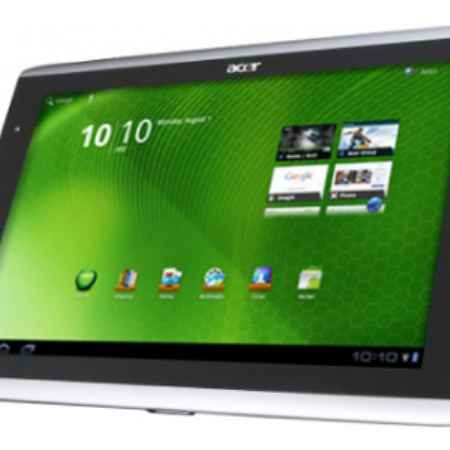 Купить Acer Iconia Tab A501