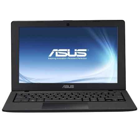 Купить Asus X200MA ( Intel Celeron Dual-Core N2830 2.16 ГГц / 11.6